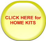 CLICK HERE for HOME KITS